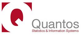 Quantos - Statistics & Information Systems